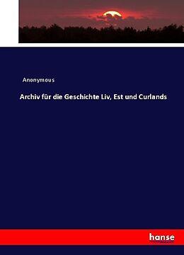 Cover: https://exlibris.azureedge.net/covers/9783/7446/6911/5/9783744669115xl.jpg