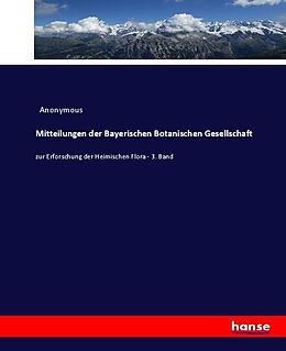 Cover: https://exlibris.azureedge.net/covers/9783/7446/6926/9/9783744669269xl.jpg
