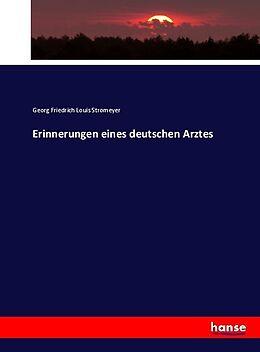 Cover: https://exlibris.azureedge.net/covers/9783/7446/7151/4/9783744671514xl.jpg