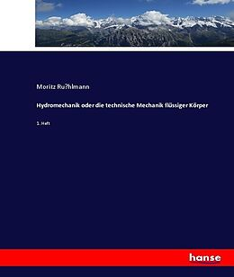 Cover: https://exlibris.azureedge.net/covers/9783/7446/7152/1/9783744671521xl.jpg