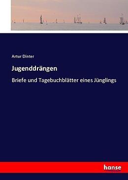 Cover: https://exlibris.azureedge.net/covers/9783/7446/7163/7/9783744671637xl.jpg