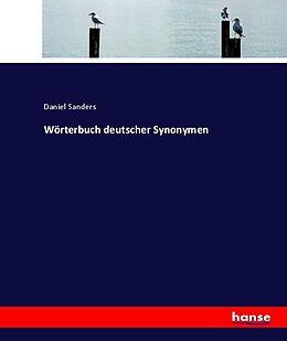 Cover: https://exlibris.azureedge.net/covers/9783/7446/7233/7/9783744672337xl.jpg