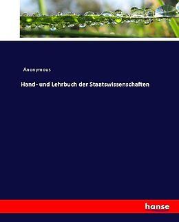 Cover: https://exlibris.azureedge.net/covers/9783/7446/7477/5/9783744674775xl.jpg