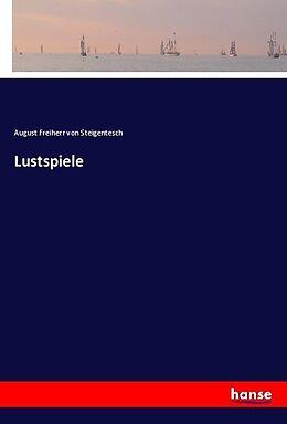 Cover: https://exlibris.azureedge.net/covers/9783/7446/8006/6/9783744680066xl.jpg