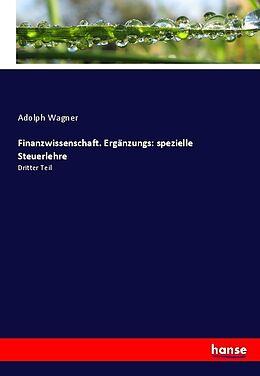 Cover: https://exlibris.azureedge.net/covers/9783/7446/8053/0/9783744680530xl.jpg