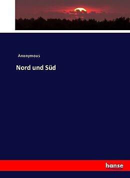 Cover: https://exlibris.azureedge.net/covers/9783/7446/8077/6/9783744680776xl.jpg