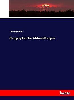 Cover: https://exlibris.azureedge.net/covers/9783/7446/8117/9/9783744681179xl.jpg