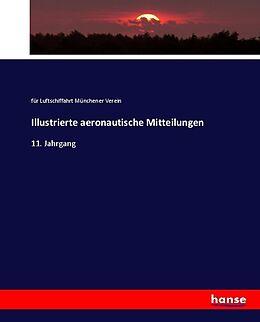 Cover: https://exlibris.azureedge.net/covers/9783/7446/8161/2/9783744681612xl.jpg