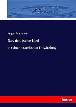 Cover: https://exlibris.azureedge.net/covers/9783/7446/8178/0/9783744681780xl.jpg