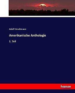 Cover: https://exlibris.azureedge.net/covers/9783/7446/8185/8/9783744681858xl.jpg