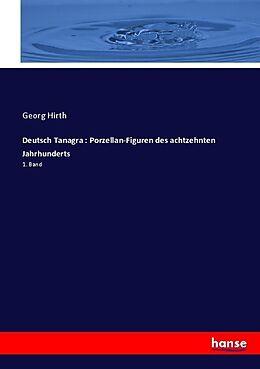 Cover: https://exlibris.azureedge.net/covers/9783/7446/8269/5/9783744682695xl.jpg
