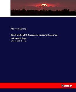 Cover: https://exlibris.azureedge.net/covers/9783/7446/8300/5/9783744683005xl.jpg