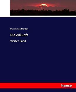 Cover: https://exlibris.azureedge.net/covers/9783/7446/8659/4/9783744686594xl.jpg
