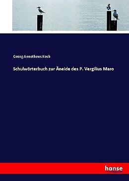 Cover: https://exlibris.azureedge.net/covers/9783/7446/9043/0/9783744690430xl.jpg
