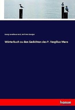 Cover: https://exlibris.azureedge.net/covers/9783/7446/9045/4/9783744690454xl.jpg