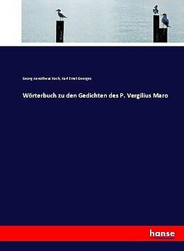 Cover: https://exlibris.azureedge.net/covers/9783/7446/9046/1/9783744690461xl.jpg