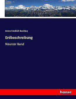 Cover: https://exlibris.azureedge.net/covers/9783/7446/9105/5/9783744691055xl.jpg