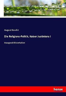 Cover: https://exlibris.azureedge.net/covers/9783/7446/9464/3/9783744694643xl.jpg