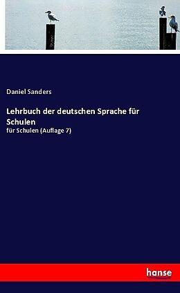 Cover: https://exlibris.azureedge.net/covers/9783/7446/9558/9/9783744695589xl.jpg