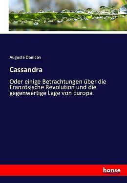 Cover: https://exlibris.azureedge.net/covers/9783/7446/9818/4/9783744698184xl.jpg