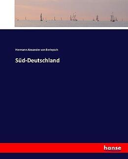 Cover: https://exlibris.azureedge.net/covers/9783/7446/9840/5/9783744698405xl.jpg