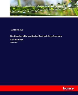 Cover: https://exlibris.azureedge.net/covers/9783/7446/9866/5/9783744698665xl.jpg