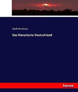 Cover: https://exlibris.azureedge.net/covers/9783/7446/9872/6/9783744698726xl.jpg