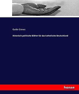 Cover: https://exlibris.azureedge.net/covers/9783/7446/9877/1/9783744698771xl.jpg