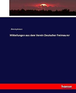 Cover: https://exlibris.azureedge.net/covers/9783/7446/9901/3/9783744699013xl.jpg