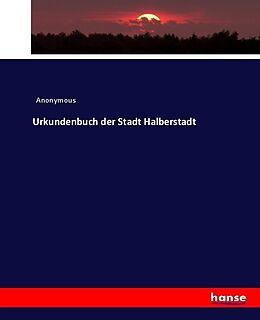 Cover: https://exlibris.azureedge.net/covers/9783/7446/9905/1/9783744699051xl.jpg