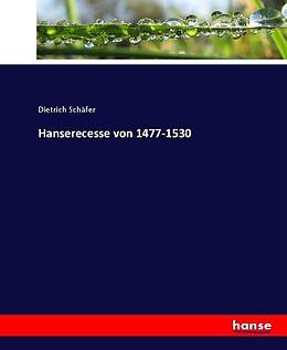 Cover: https://exlibris.azureedge.net/covers/9783/7446/9911/2/9783744699112xl.jpg