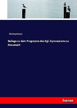 Cover: https://exlibris.azureedge.net/covers/9783/7446/9917/4/9783744699174xl.jpg