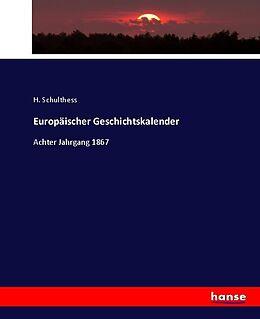 Cover: https://exlibris.azureedge.net/covers/9783/7446/9918/1/9783744699181xl.jpg