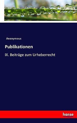 Cover: https://exlibris.azureedge.net/covers/9783/7446/9932/7/9783744699327xl.jpg