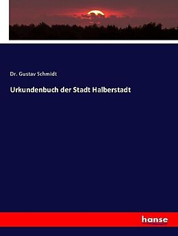 Cover: https://exlibris.azureedge.net/covers/9783/7446/9938/9/9783744699389xl.jpg