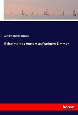 Cover: https://exlibris.azureedge.net/covers/9783/7446/9991/4/9783744699914xl.jpg