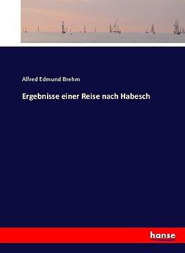 Cover: https://exlibris.azureedge.net/covers/9783/7447/0000/9/9783744700009xl.jpg
