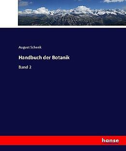 Cover: https://exlibris.azureedge.net/covers/9783/7447/0015/3/9783744700153xl.jpg