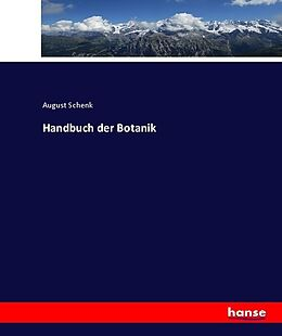Cover: https://exlibris.azureedge.net/covers/9783/7447/0017/7/9783744700177xl.jpg