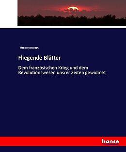 Cover: https://exlibris.azureedge.net/covers/9783/7447/0099/3/9783744700993xl.jpg