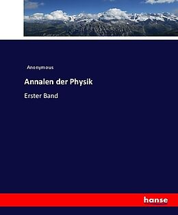 Cover: https://exlibris.azureedge.net/covers/9783/7447/0119/8/9783744701198xl.jpg