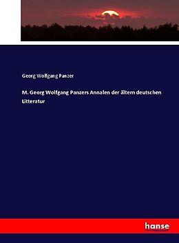 Cover: https://exlibris.azureedge.net/covers/9783/7447/0129/7/9783744701297xl.jpg