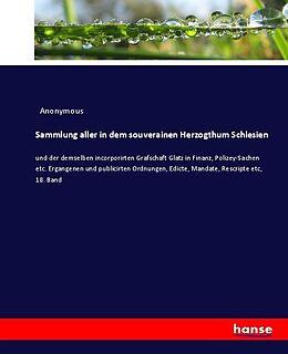 Cover: https://exlibris.azureedge.net/covers/9783/7447/0133/4/9783744701334xl.jpg