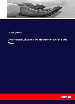Cover: https://exlibris.azureedge.net/covers/9783/7447/0134/1/9783744701341xl.jpg