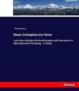 Cover: https://exlibris.azureedge.net/covers/9783/7447/0159/4/9783744701594xl.jpg