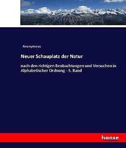 Cover: https://exlibris.azureedge.net/covers/9783/7447/0160/0/9783744701600xl.jpg