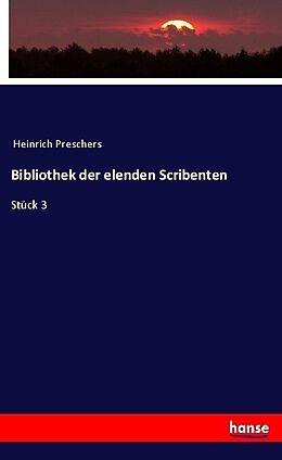 Cover: https://exlibris.azureedge.net/covers/9783/7447/0207/2/9783744702072xl.jpg