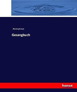 Cover: https://exlibris.azureedge.net/covers/9783/7447/0262/1/9783744702621xl.jpg