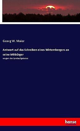 Cover: https://exlibris.azureedge.net/covers/9783/7447/0336/9/9783744703369xl.jpg