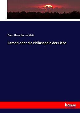 Cover: https://exlibris.azureedge.net/covers/9783/7447/0341/3/9783744703413xl.jpg